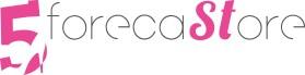 5forecastore-logo-1435315651