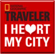 i-heart-my-city