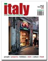 italy-magazine