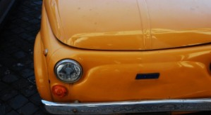 Roman-glory-219-620x340 yellow fiat