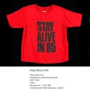 80s tshirt
