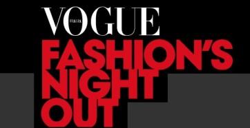 B VFNO-2014-roma-Vogue-Fashions-Night-Out-2014-roma