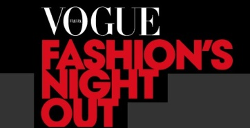 B VFNO-2014-roma-Vogue-Fashions-Night-Out-2014-roma