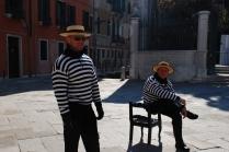 Venezia 09 064
