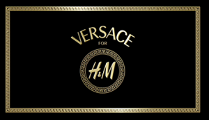 made in italy VERSACE-for-HM