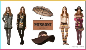 missoni-target-collaboration1