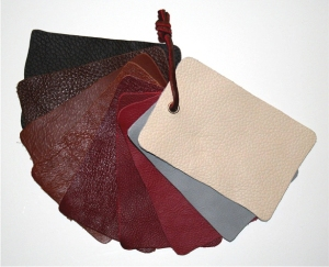leather-colour-samples