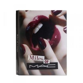 mac-book-600x600