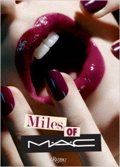 Miles of Mac: Miles Aldridge
