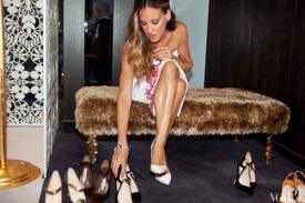 carrie-bradshaw-shoes-sarah-jessica-parker-manolo-blahnik-sjp-collection