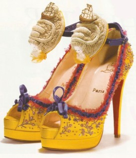 christian-louboutin-marie-antoinette-shoes