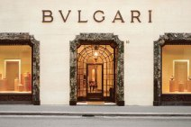 boutique-bulgari-via-condotti