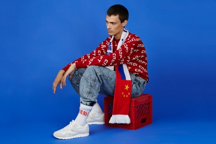 gosha-rubchinskiy-2015-fall-winter-collection-0.jpg