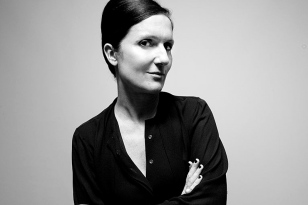 Maria-Grazia-Chiuri1 Photo VS Magazine