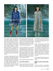 bello133print_page_07
