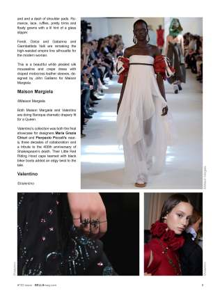 bello133print_page_08