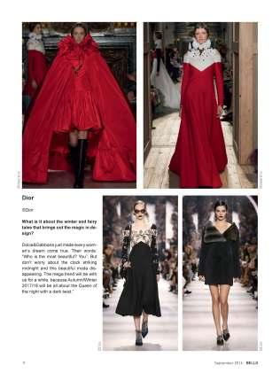 bello133print_page_09