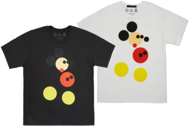 damien-hirst-marc-jacobs-disney-mickey