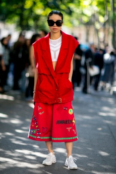 fashion_week_streets_pfws4_ms17_076_hr